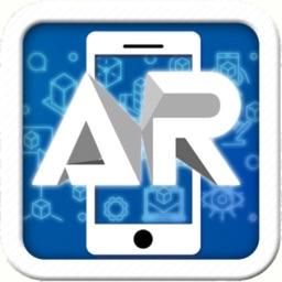 AR-plugin