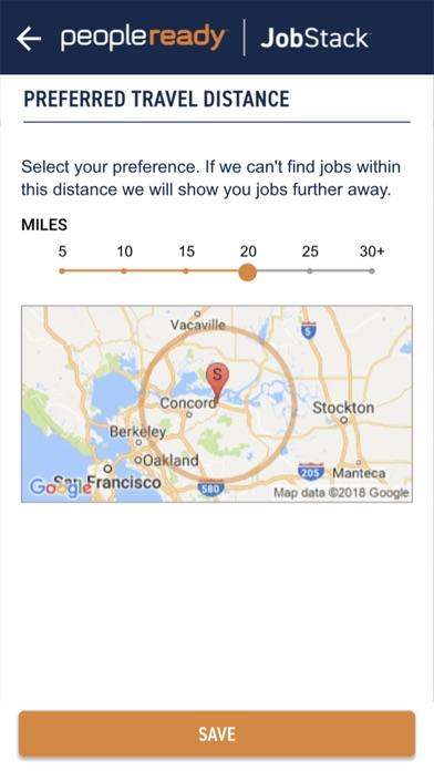 JobStack | Worker