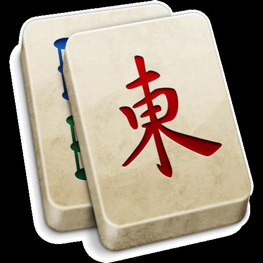 Mahjong Solitaire Legacy