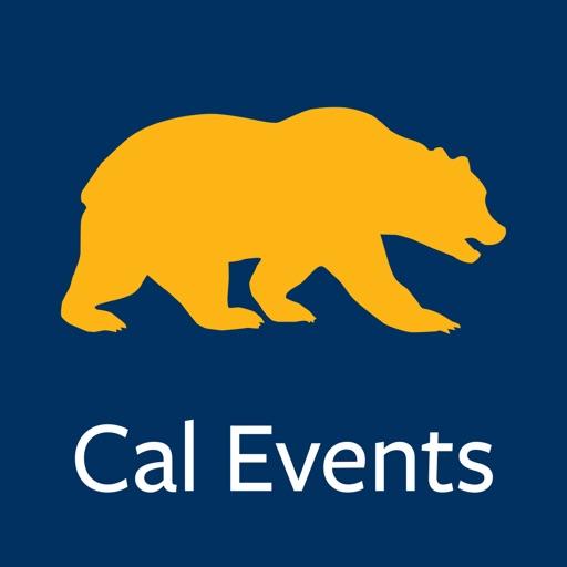 UC Berkeley / Cal Event Guides