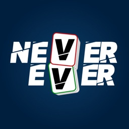 Never Have I Ever ⋆