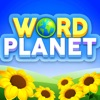 Word Planet - from Playsimple - iPhoneアプリ