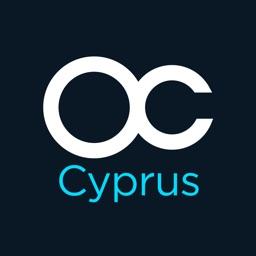 OctaFX Cyprus cTrader
