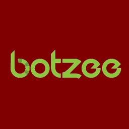 BotzeeRestApp