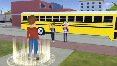 Virtual Dad- Dream Family LifeScreenshot of 2