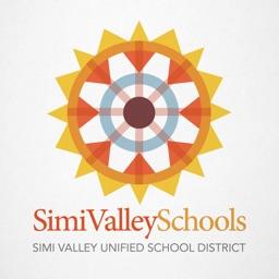 Simi Valley USD