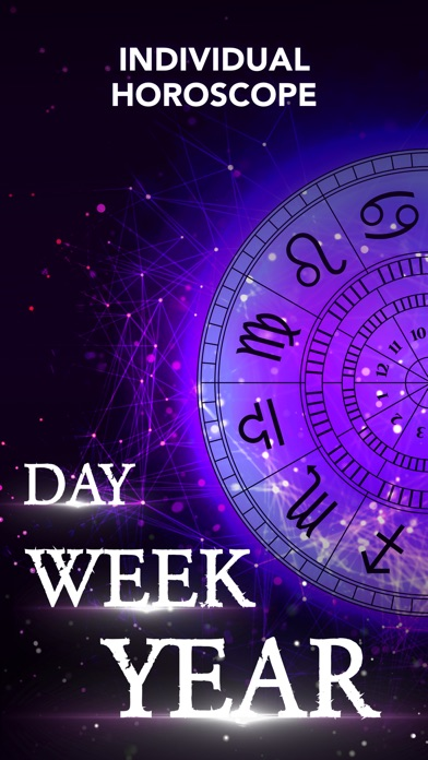 download Astroline astrology, horoscope indir ücretsiz - windows 8 , 7 veya 10 and Mac Download now
