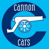 Cannon Cars- Booking App