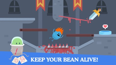 Dumb Ways To Draw screenshot 3