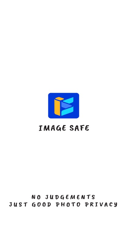 Image Safe: Secret Photo Vault screenshot-9