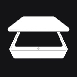PDF Scanner - Scan to PDF App
