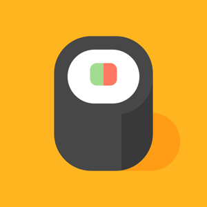 Sushi Bar Idle Games app