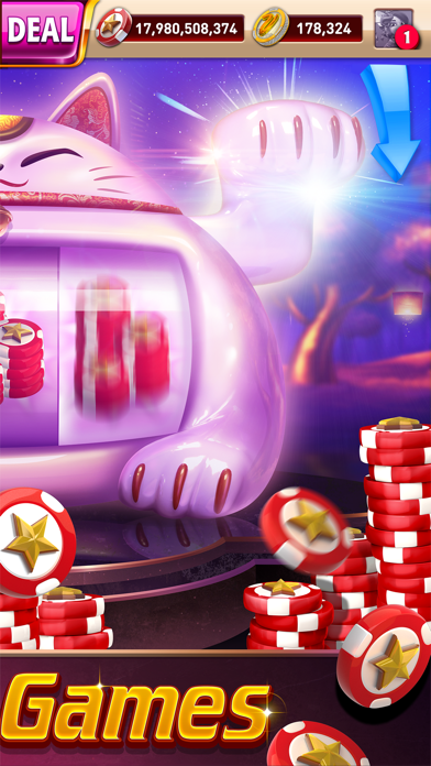 Hopa Casino No Deposit Bonus Code - Dodie's Cajun Diner Slot