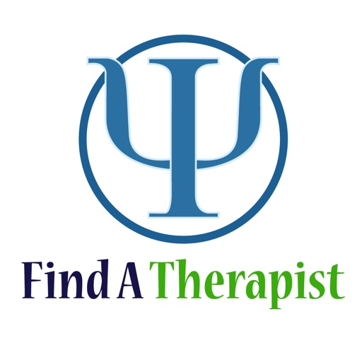 Find a Therapist