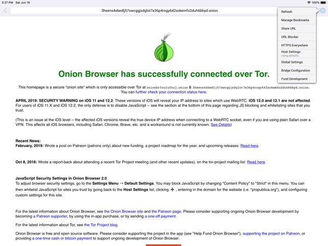 tor browser something went wrong hydraruzxpnew4af