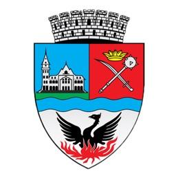 Buzau CityApp