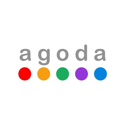 Agoda - お得なホテル予約