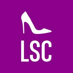 LUXURY SHOE CLUB   Shoe Trade