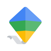 Google Family Link for parents