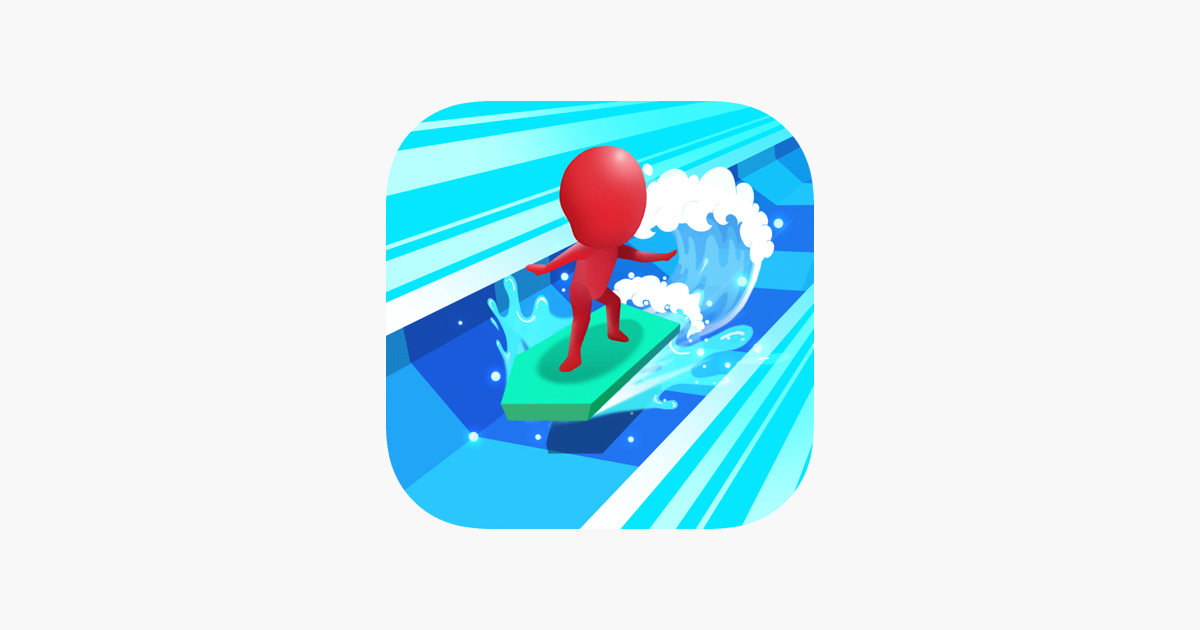 Resultado de imagem para Water Race amanotes