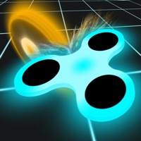 Codes for Fisp.io Spin of Fidget Spinner Hack