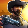Guns and Spurs 2 - iPhoneアプリ