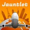 Jauntlet Travel Blog & Journal - iPadアプリ