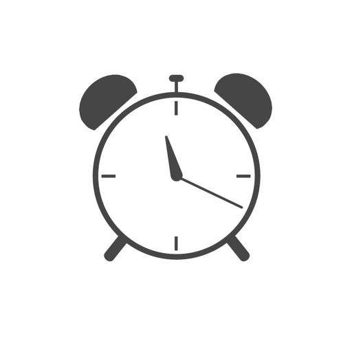 Alarm Clock(KKAEUM)