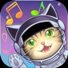 AstroCat Singers