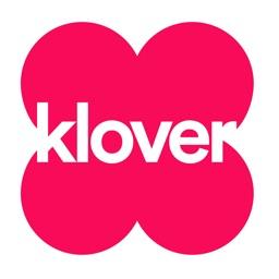 Klover  $250 between paychecks