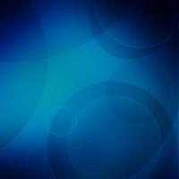 NextPVR App Download - Android APK