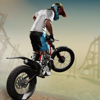 Trial Xtreme 4 Hack Online Generator  img