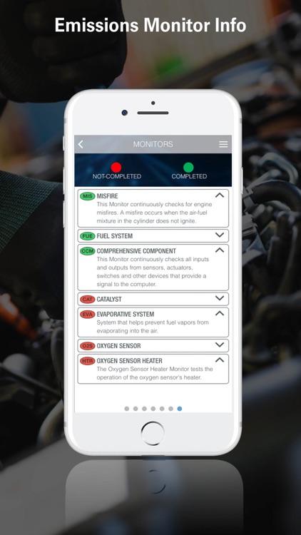 RepairSolutions Pro screenshot-3