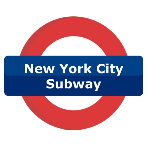 New York Subway Trip Planner