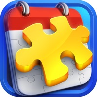 Codes for Jigsaw Daily: Fun Calming Game Hack