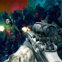 Codes for Zombie Sniper 3D Shooter 2019 Hack