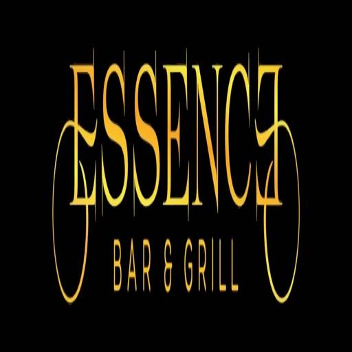 Essence Bar