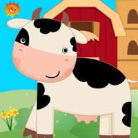 Codes for Farm Animal Games! Barnyard Hack