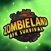 Codes for Zombieland: AFK Survival Hack