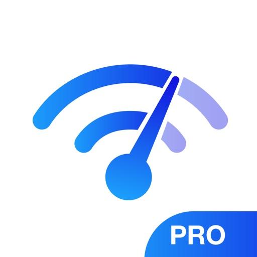 Wifi Signal Meter Pro - No Ads