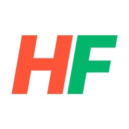 Hisar Fresh