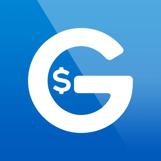 GivadoShop Seller