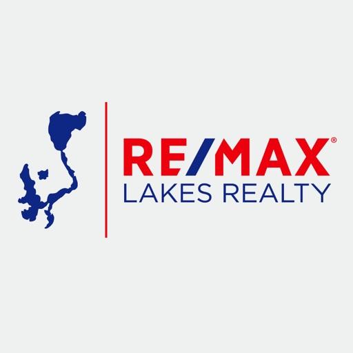 Lake Okoboji Real Estate