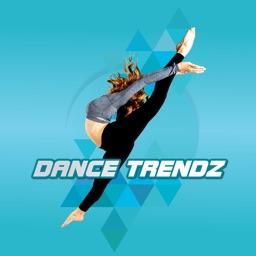 Dance Trendz