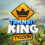 Transit King Tycoon - Building