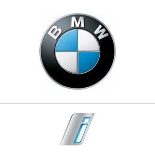 Bmw Driver S Guide On The App Store