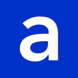 Arkadin