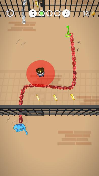 Jailbreak! screenshot 4