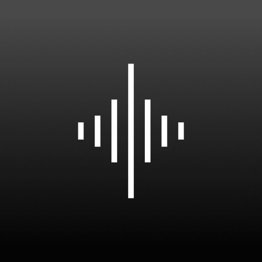 The Metronome by Soundbrenner