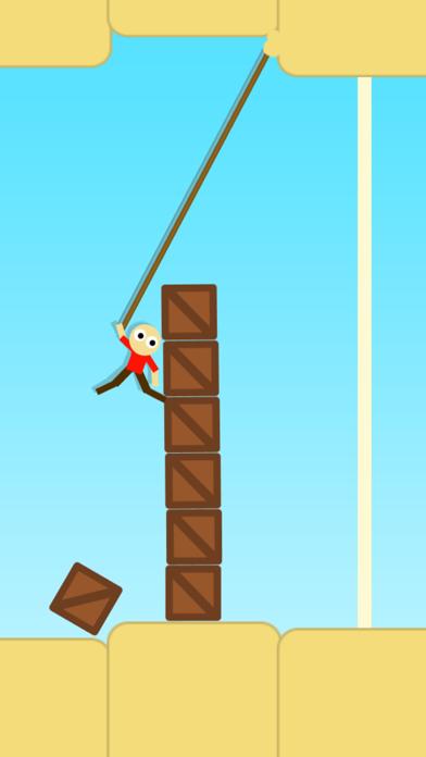 Hanger! screenshot 2